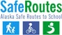 link to Safe Routes to Schools