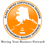 Alaska Unified Certification Program link