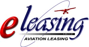 Link to eLeasing - Aviation Leasing