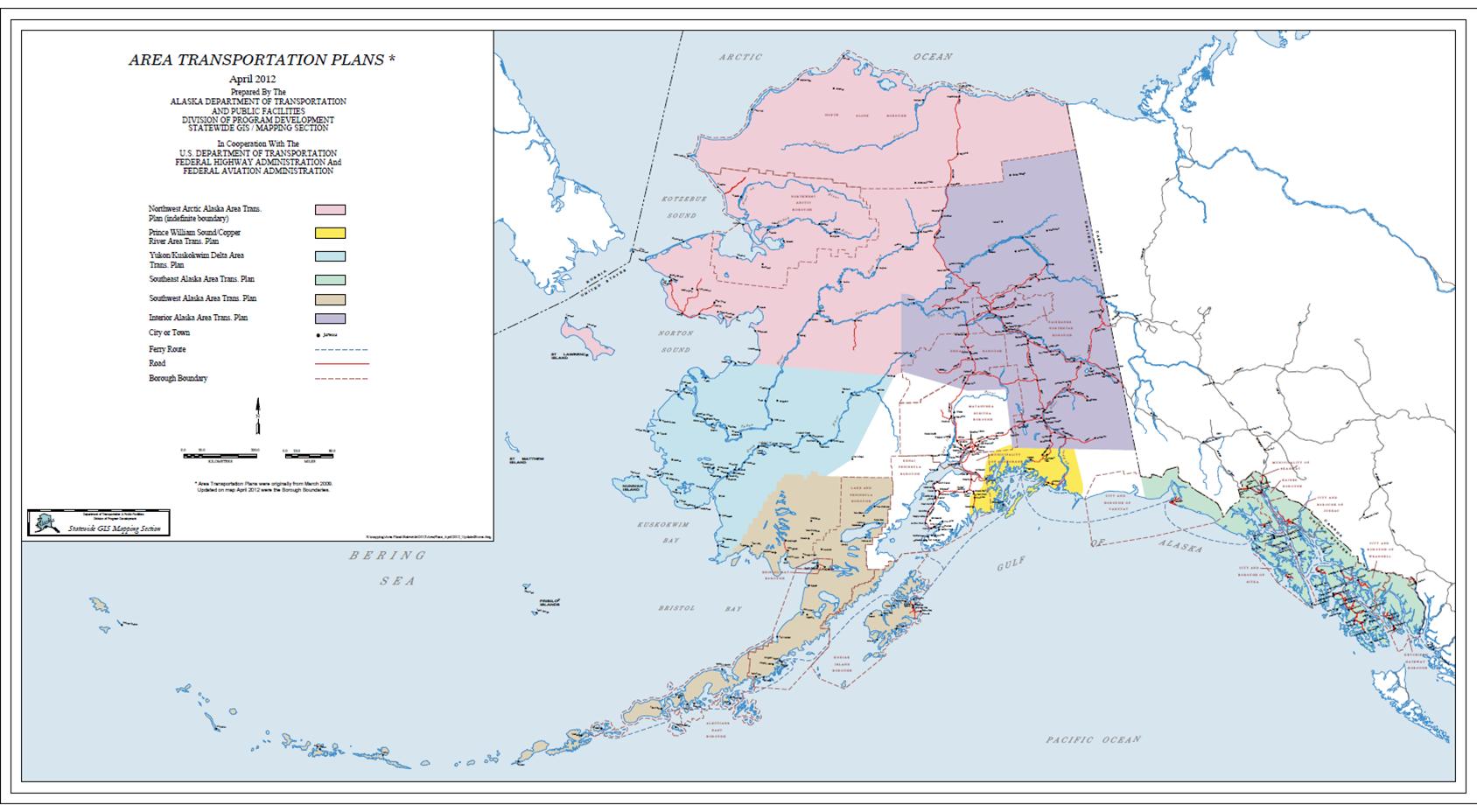 Area Map, Statewide Long Range Transportation Plans, Transportation Yukon Alaska Map on yukon mountains map, yukon territory map, yukon kuskokwim map, yukon miner, yukon map klondike, yukon alaska real estate, yukon juneau map, yukon country map, yukon canadian political map, yukon road map, yukon fire map, arctic village ak map, yukon population 2014, whitehorse yukon map, yukon quest map, yukon carmack's dunes, yukon united states map, great bear lake map, yukon canada, yukon tundra map,