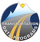 link to Transportation Information Group